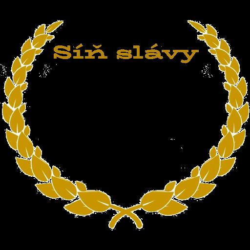 Síň slávy klubu SK vzpírání Baník Havířov
