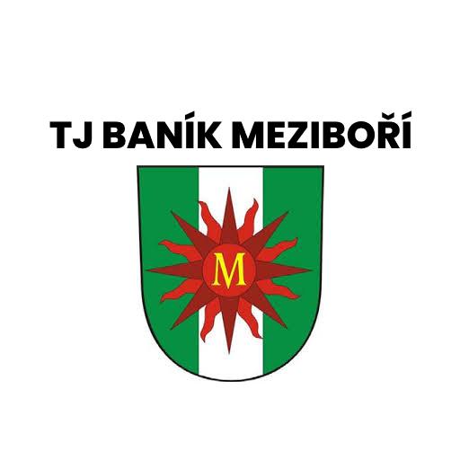 TJ Baník Meziboří