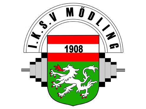 KSV Mödling logo