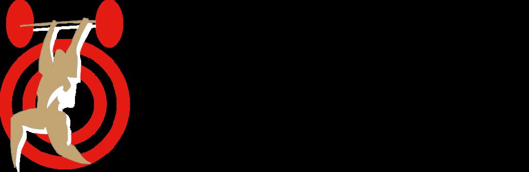 Österreichischer Gewichtheberverband logo