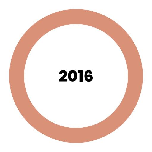 Výsledky roku 2016