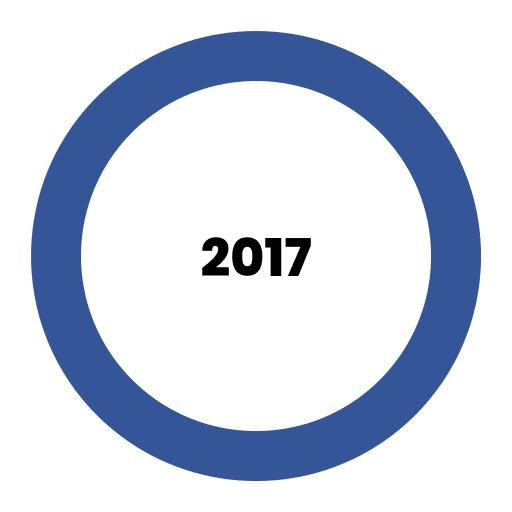 Výsledky roku 2017